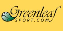 Greenleaf Sport